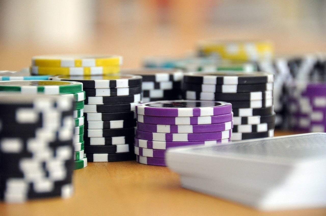 poker jetons de jeu casino pour gagner