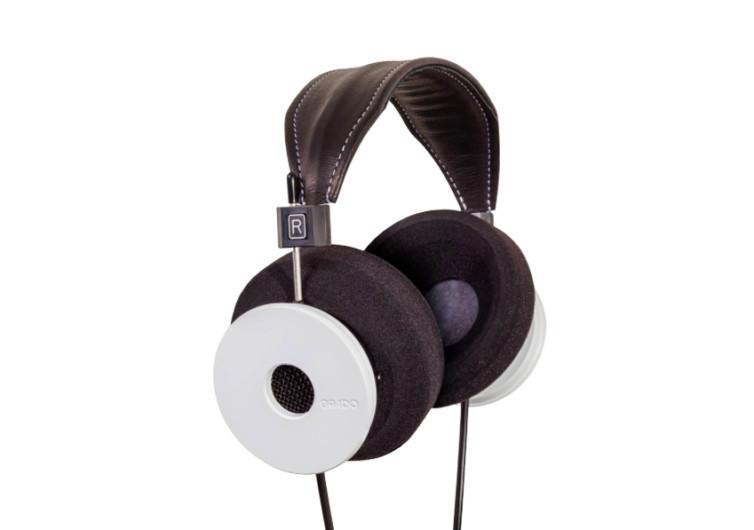 casque grabo écouteur pour musique de brooklyn