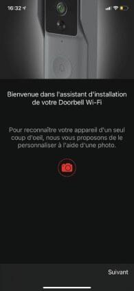 bienvenue assistant diobell 02