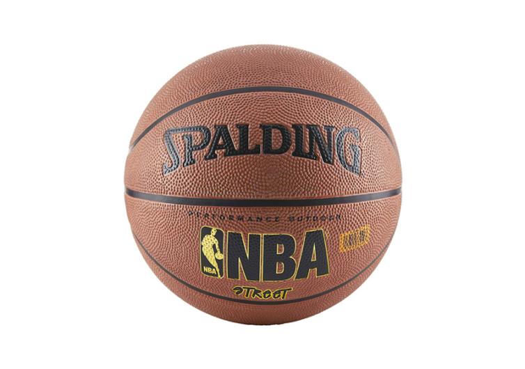 ballon pour jouer au basketball pour fille ou garçon