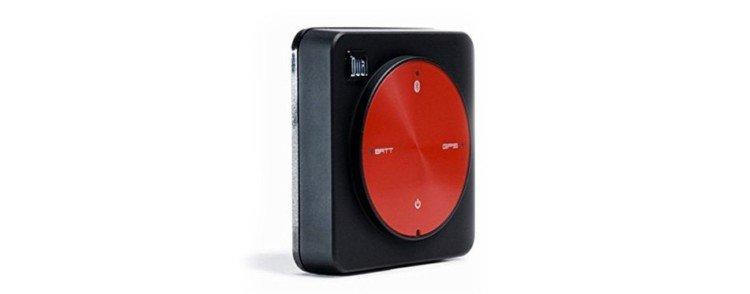 Récepteur GPS bluetooth skypro xgps160