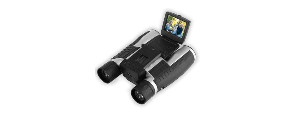 caméra digital 720p