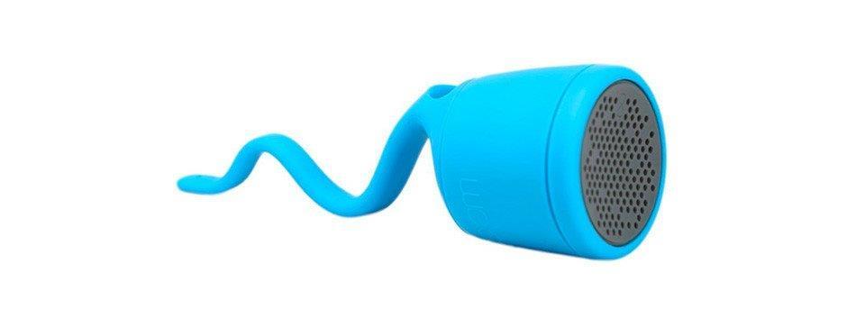 radio de douche pour piscine