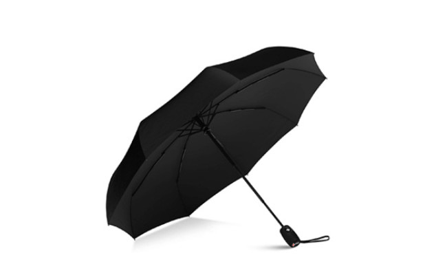 image Parapluie noir