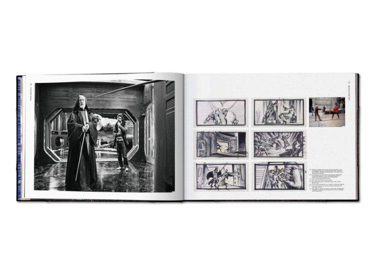 obi wan kenobi livre archives