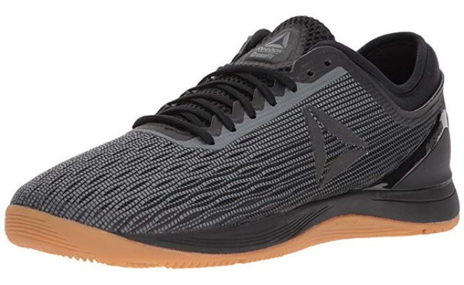 Reebok R Crossfit Nano 8.0 Chaussures Fitness Homme
