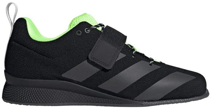 chaussures Adidas Adipower 2