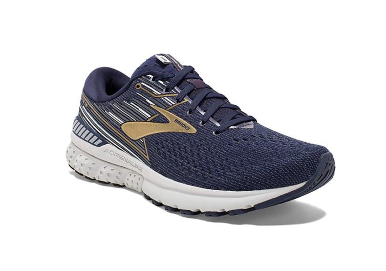 chaussures de running marseille cassis 2020