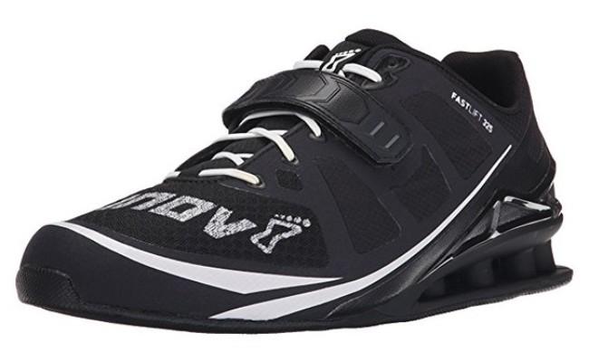 INOV-8 Chaussures d'entraînement Fastlift 335 pour Hommes