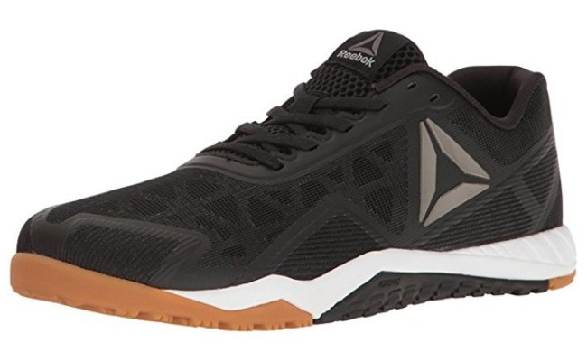 imageReebok Ros Workout TR 2.0, Chaussures de Fitness Homme Tibo in Shape