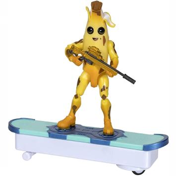 skin banane qui surf