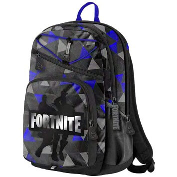Sac à dos Fortnite