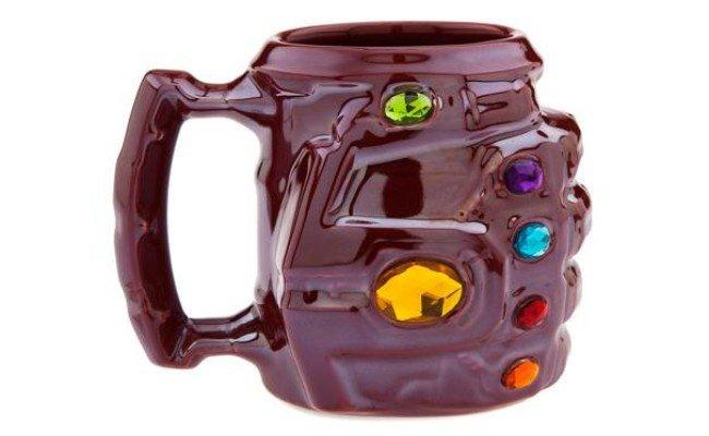 image Mug Céramique Jinx World of Warcraft