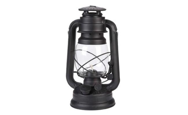 Lampe à huile Farmer's