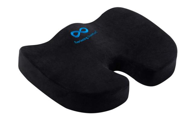 image Repose tête ergonomique