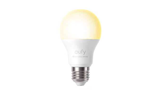 imageeufy Lumos Smart Bulb 2.0